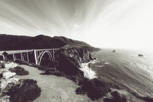 california-847662_640