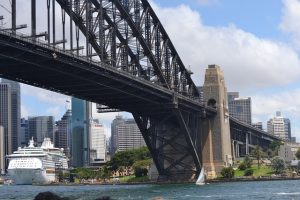 harbour-bridge-343310_640
