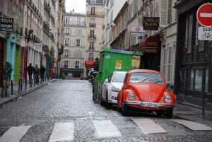 paris-211680_640