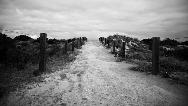 path-841430_640