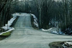 road-111918_640