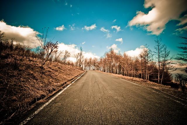 road-170983_640