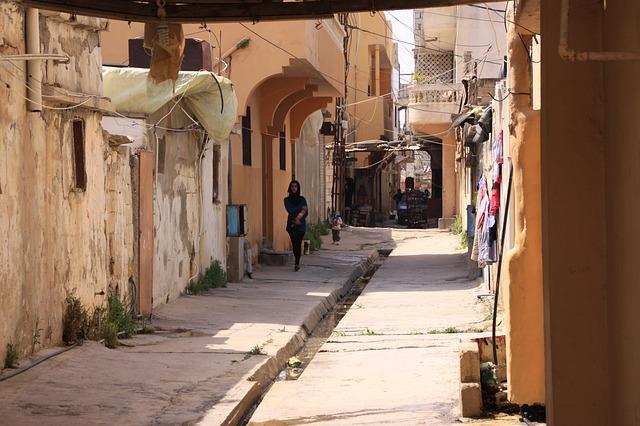 street-175277_640